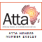 Mitglied bei ATTA - African Travel and Tourism Association