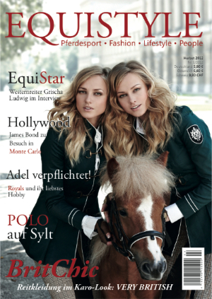Equistyle 03-2012