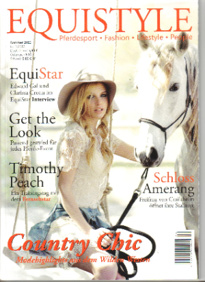 Equistyle 02-2012