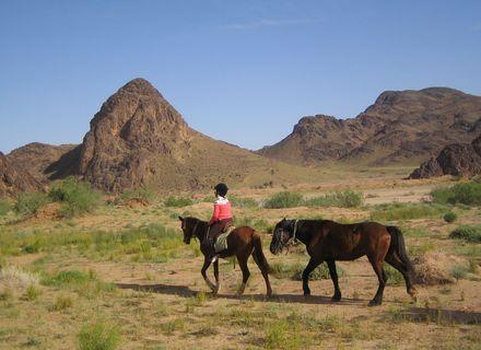 Tag 4  Oasen & Wüste-Marokko Tafilalet Wanderitt Tag 4