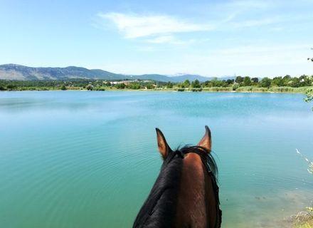 Tag 3-Reiturlaub in der Herzegovina