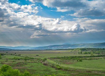 Tag 5 -Reiturlaub in der Herzegovina