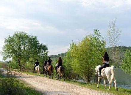 Tag 6 -Reiturlaub in der Herzegovina