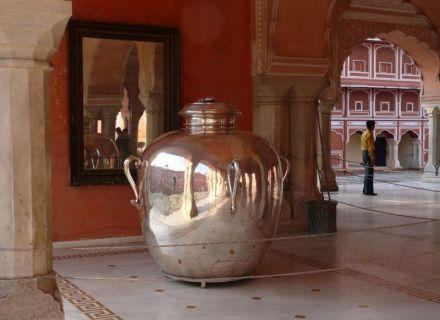 01. Jan Roopangarh – Jaipur-