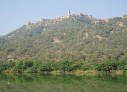 29. Dezember Bharija - Kuchaman-