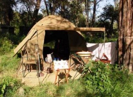 Tag 4-Borana Fly Camping