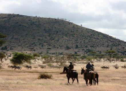 Tag 4   Makoa Farm und Abreise-