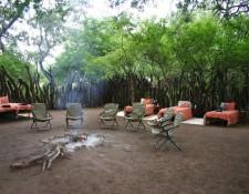 Tuli Block - Kgotla Camp