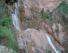 Lorestan_Warg_Wasserfall