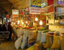Isfahan-Basar