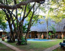 Nuguni Lodge